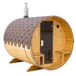 sauna-s2v-1