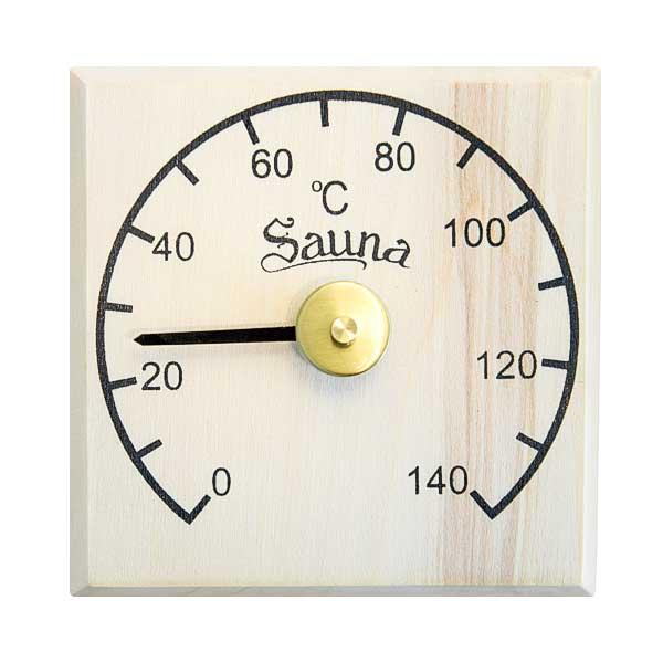 bilde termometer