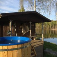hot-tub-round-outside-11