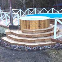 hot-tub-round-outside-13