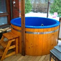 hot-tub-round-outside-2