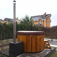 hot-tub-round-outside-20