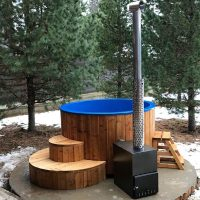 hot-tub-round-outside-22