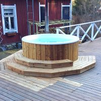 hot-tub-round-outside-4