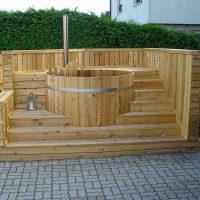 wooden-inside-18