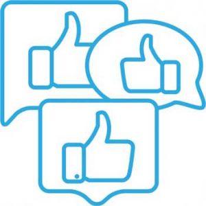 pic Fornøyde-kunder