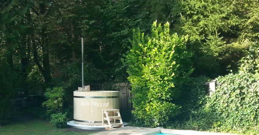 pic Gjør-det-selv-badestamp 4