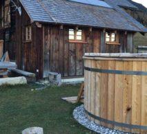 pic Ivareta-badestampen-i-tre-2