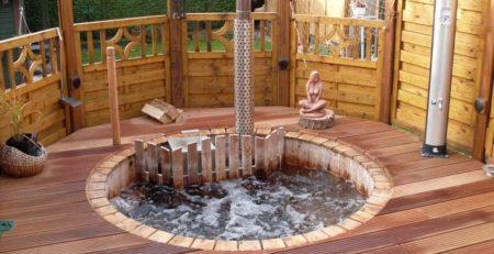 pic badestamper-fra-Norsbadstue