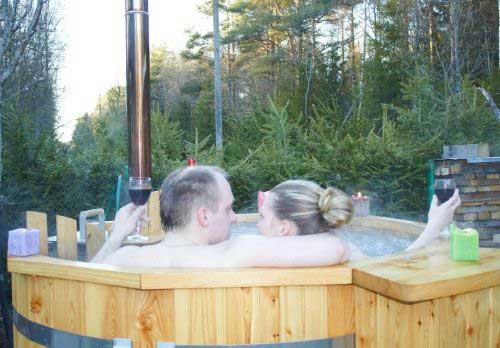 pic badestamp-i-tre-kjøp-Norsbadtue-10