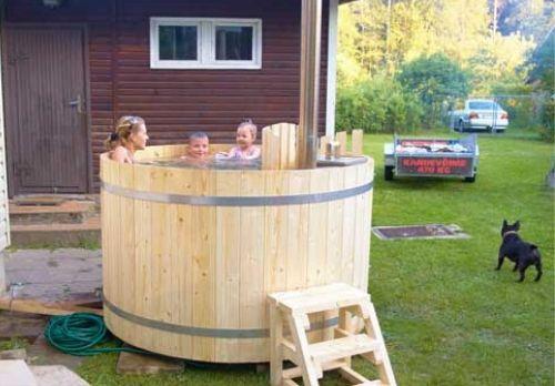 pic badestamp i tre-kjøp-Norsbadtue-2