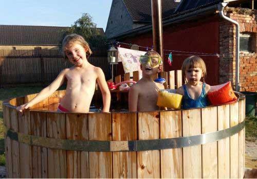 pic badestamp-i-tre-kjøp-Norsbadtue-4