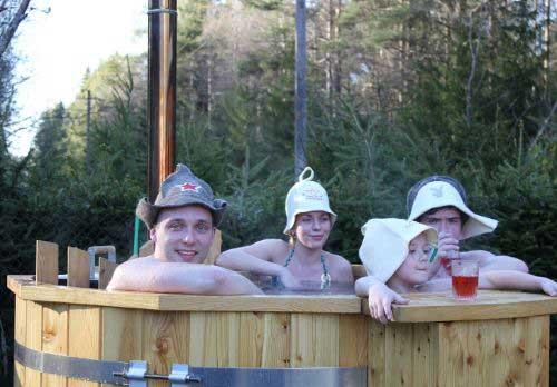 pic badestamp-i-tre-kjøp-Norsbadtue-6