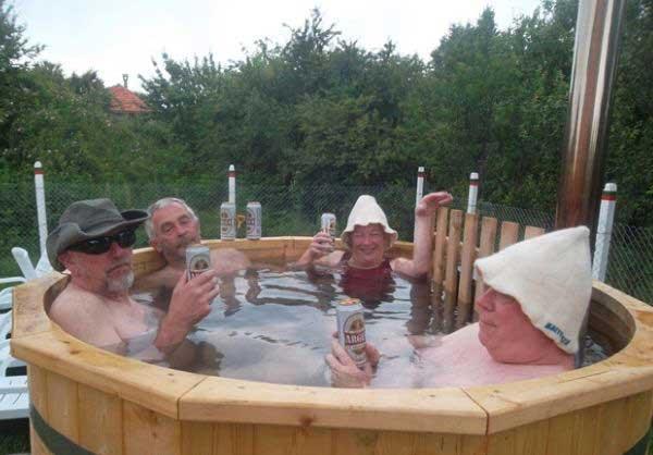 pic badestamp--kjøp-Norsbadtue-14