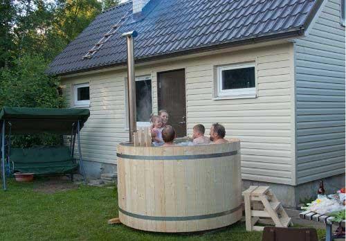 pic badestamp--kjøp-Norsbadtue-8