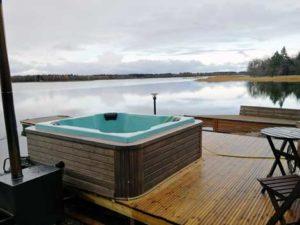 pic badestamp-produksjon-Norsbadtue-1