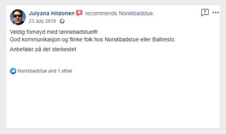 pic fb-Norsbadstue