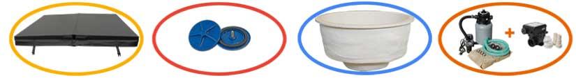 pic test varmt vann`+ badestamp 3