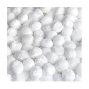 bilde Filterballs 700g