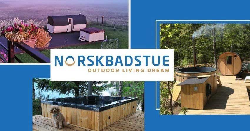 bilde Ny-Norskbadstue-logo-3